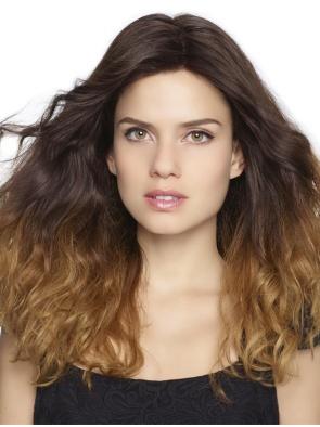 Stylish Curly 18