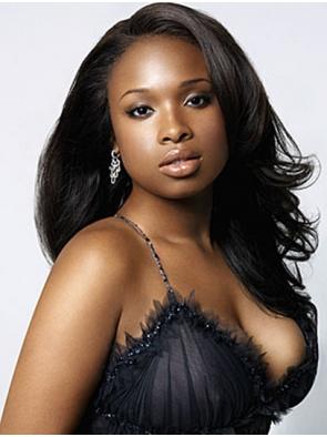 Jennifer Hudson Wigs