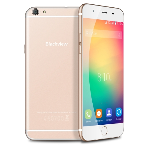 Blackview Ultra Plus Smartphone 16GB