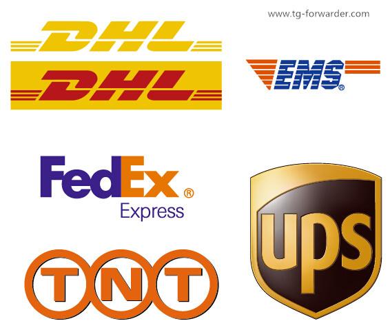 Express freight from China to Bulgaria,Cyprus,Estonia,Latvia,Lithuania,Malta,Slovakia,Slovenia
