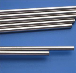 stainless steel round bar-1
