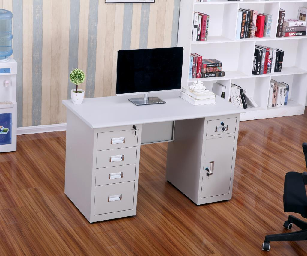 China Modern Executive Reception Writing And Workstation Lap Desk With File Drawer Manufacturers,Suppliers,Factory,Wholesale-Henan Vimasun Industry Co.,Ltd.