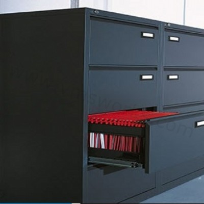 China Office Furniture,Filing Cabinet,Full Height Swing Glass Door Wall Office Document Paper Files Storage Cupboard,Wall Cupboards,Document File Storage,Office Cabinet,Paper Files Storage ,Glass Door Cupboard,Manufacturers,Suppliers,Factory,Wholesale,Price