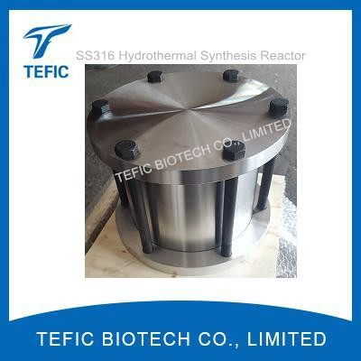 Hydrothermal Autoclave Reactor With Teflon Chamber 100ml.jpg