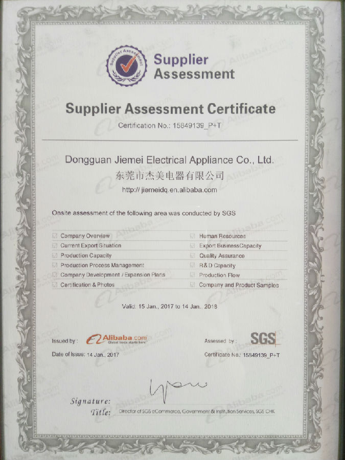 Supplier Assessment Certificate.jpg