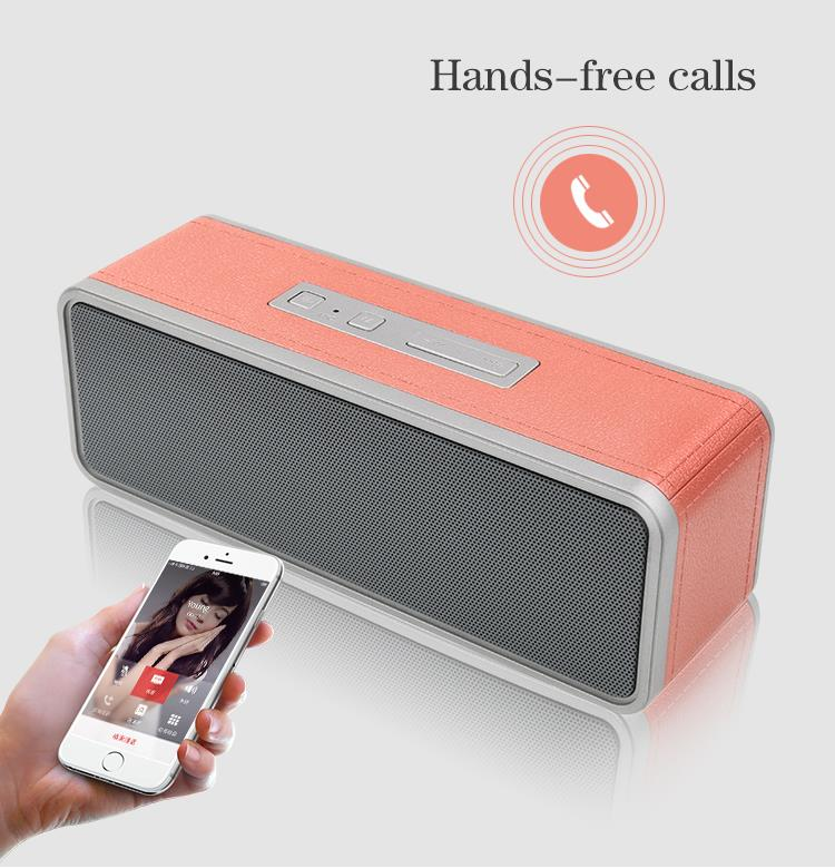 handsfree portable speaker.jpg