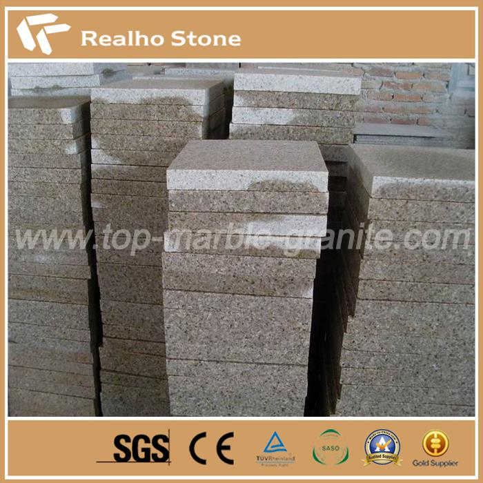 Golden Yellow Rusty Granite G682 Floor Tiles (9).jpg