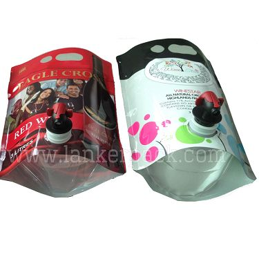 Wine Packaging Stand Up Spouted Pouch With Valve (5)(001).jpg