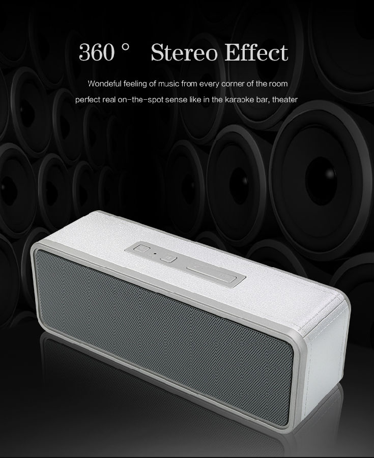 car stereo bluetooth speaker.jpg