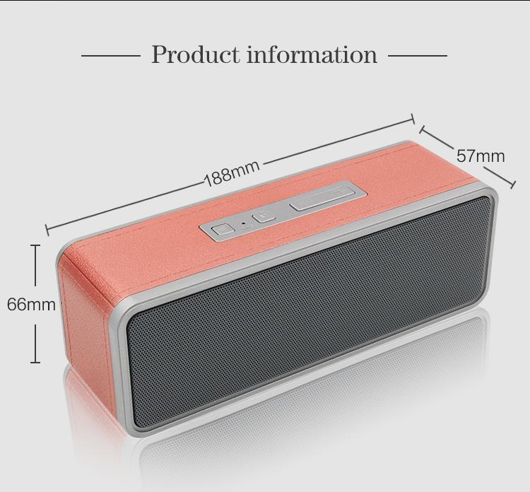 portable wireless speaker.jpg