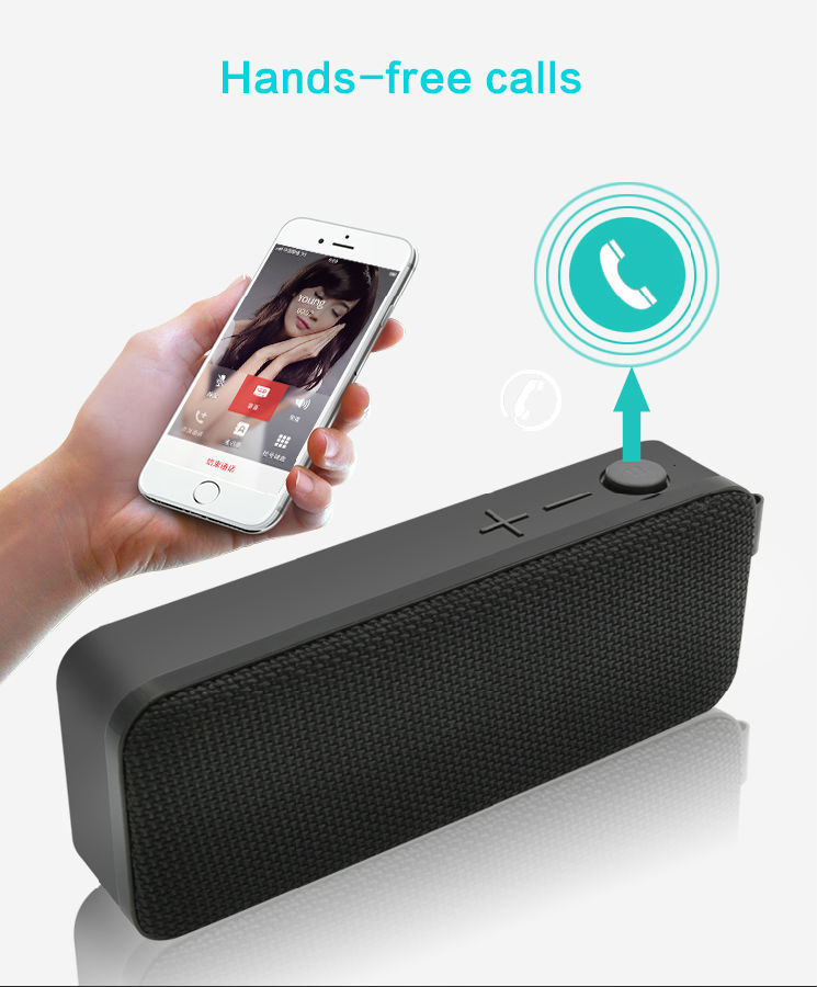 handsfree call wireless speaker.jpg