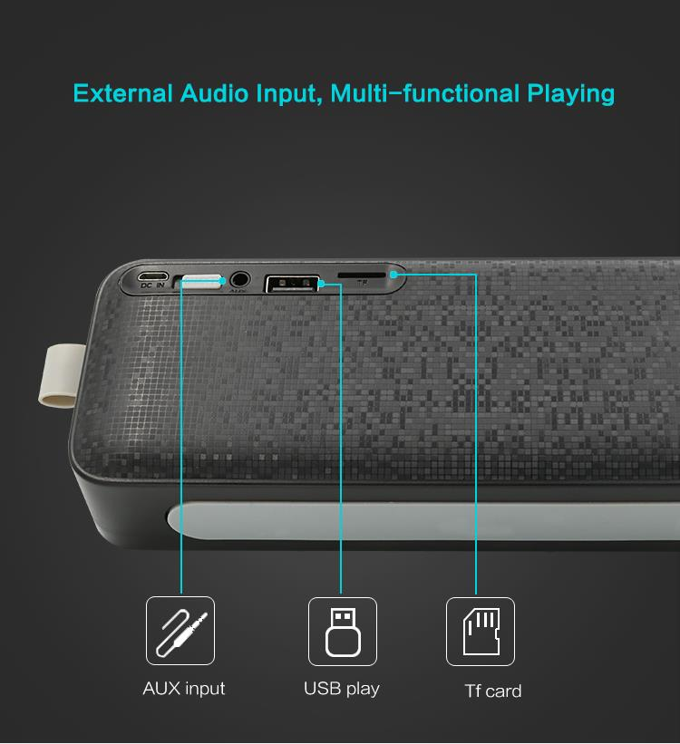 rectangle bluetooth speaker.jpg