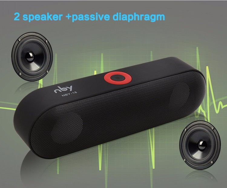 home audio speaker.jpg