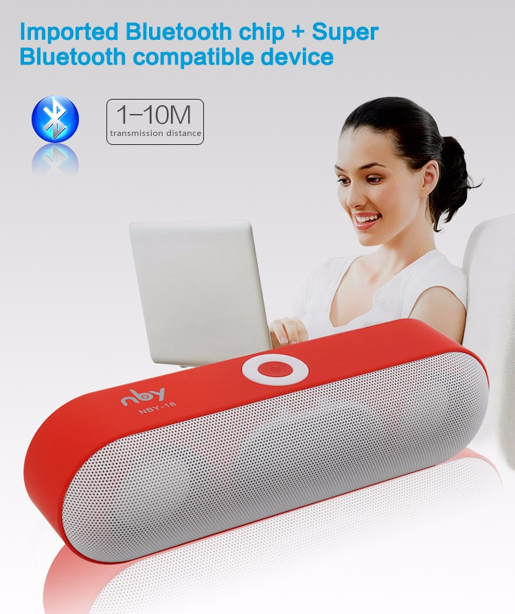 Stereo sound bluetooth speaker.jpg