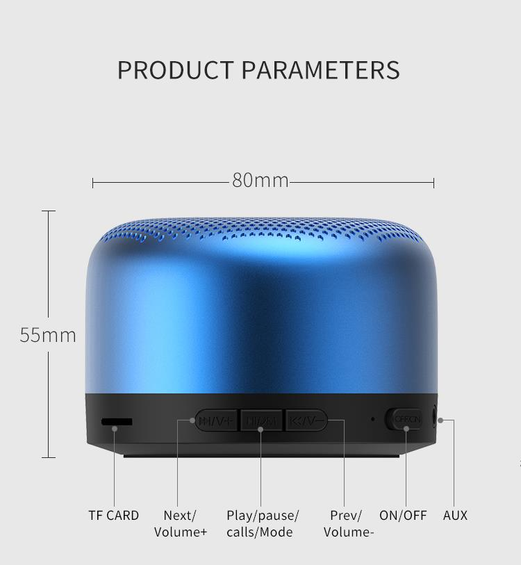 music speaker bluetooth.jpg