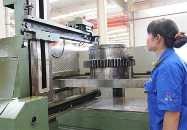 reversing rolling mill product process