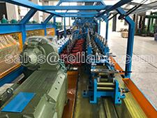 3. roll forming device -3