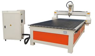 cheap Advertising CNC Router