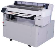 Epson T-shirt Printer price