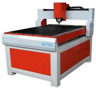 discount Advertising CNC Router