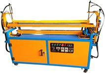 Automatic Arcylic Bending Machine price