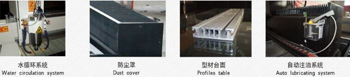 Marble CNC Router price