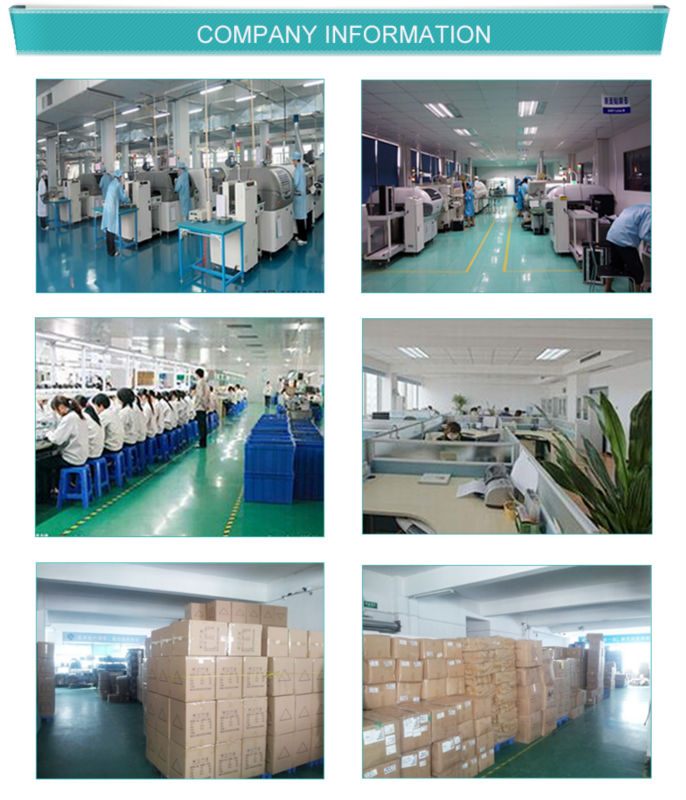 FACTORY SALE!! Professional Simultaneous voting and interpretation system