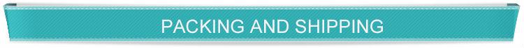 Professional High Power E-Guide museum guiding system/audioguides