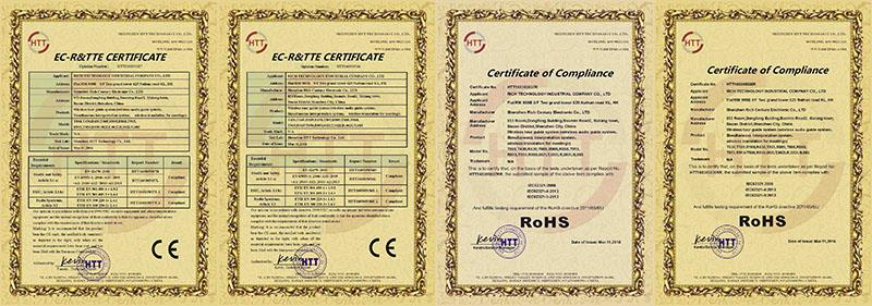 CE AND ROHS CERTIFICATES.jpg
