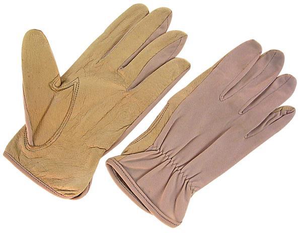 mechanic grip gloves