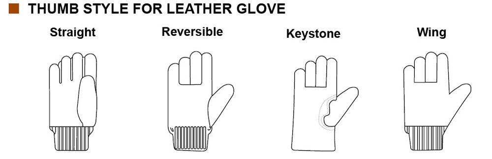 thumb style for leather gloves.jpg