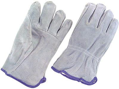 white driver gloves