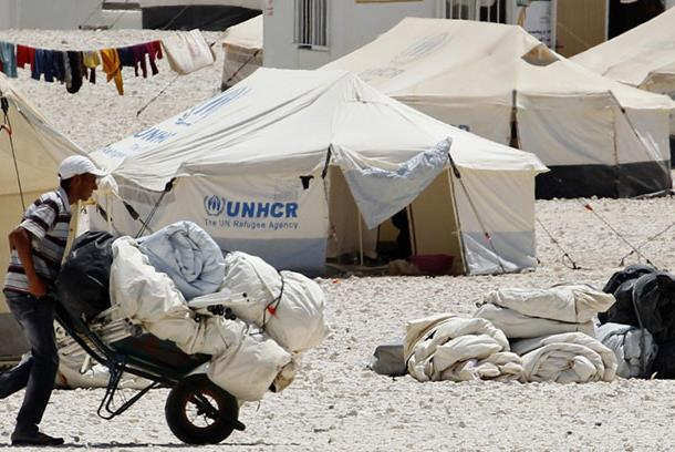 UNHCR-tarp.jpg