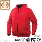 warm-clothes-battery-heated-hoodie-apparel