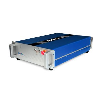 500w-1000w single mode cw fiber laser.jpg