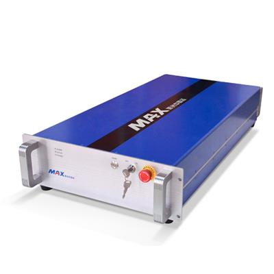 1200w-1500w single mode cw fiber laser.jpg