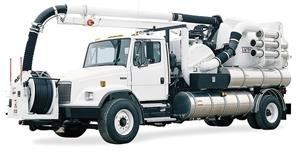 Combination Sewer Cleaner1.jpg