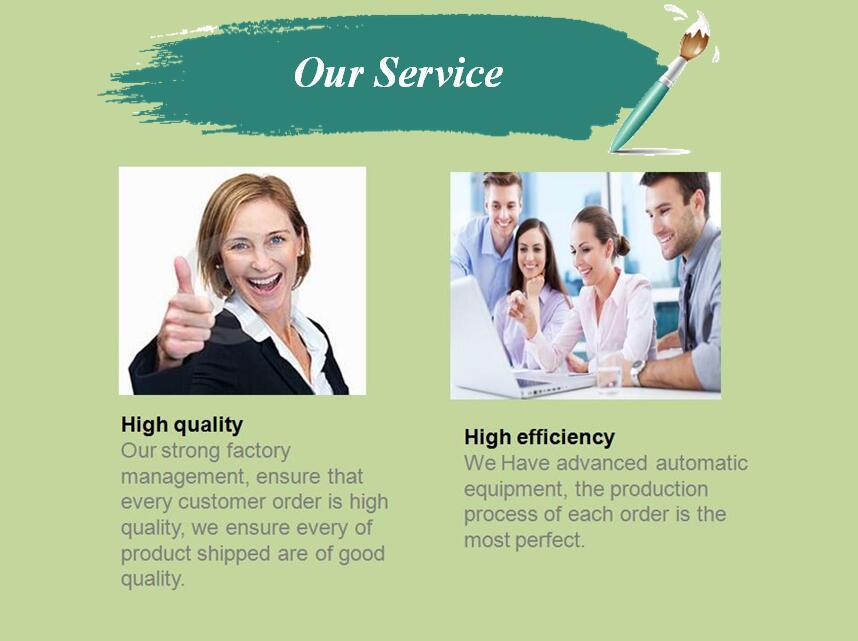 Nuestro servicio.jpg