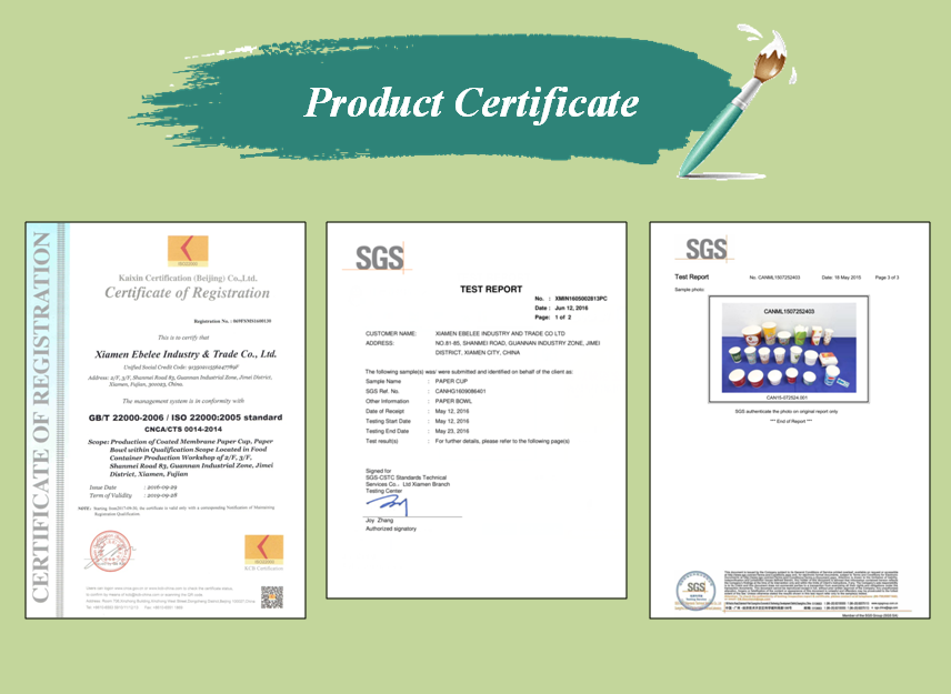 product certificate.png