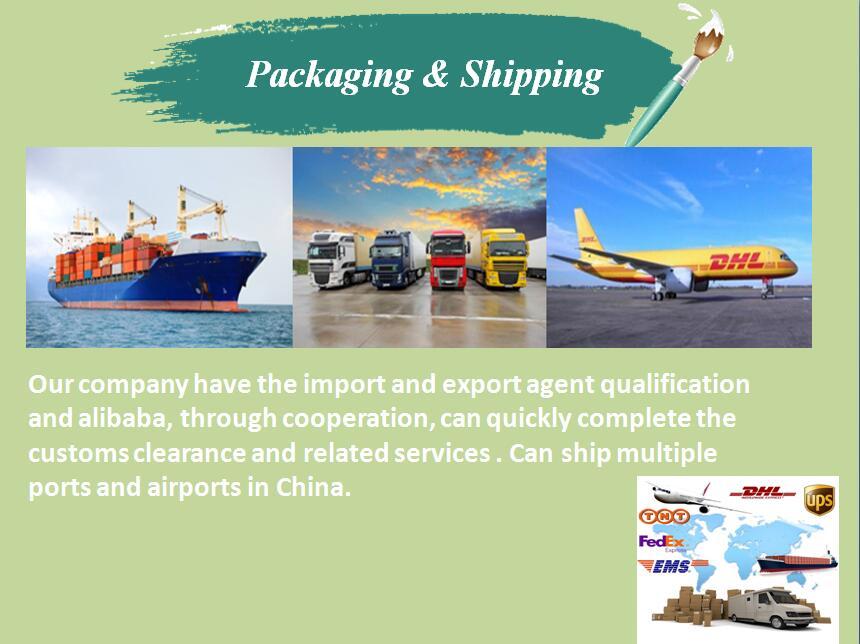 Emballasje og shipping.jpg