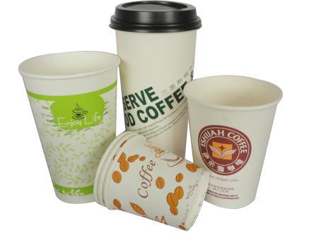 coffee cup-03.jpg
