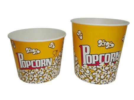popcorn cup-02.jpg