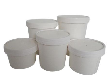 汤杯组合图3-.jpg