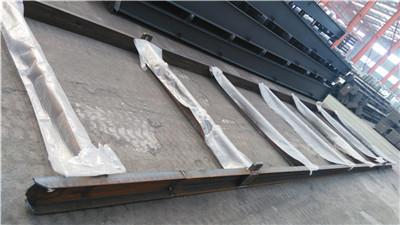 steel structure high rise building_副本.jpg