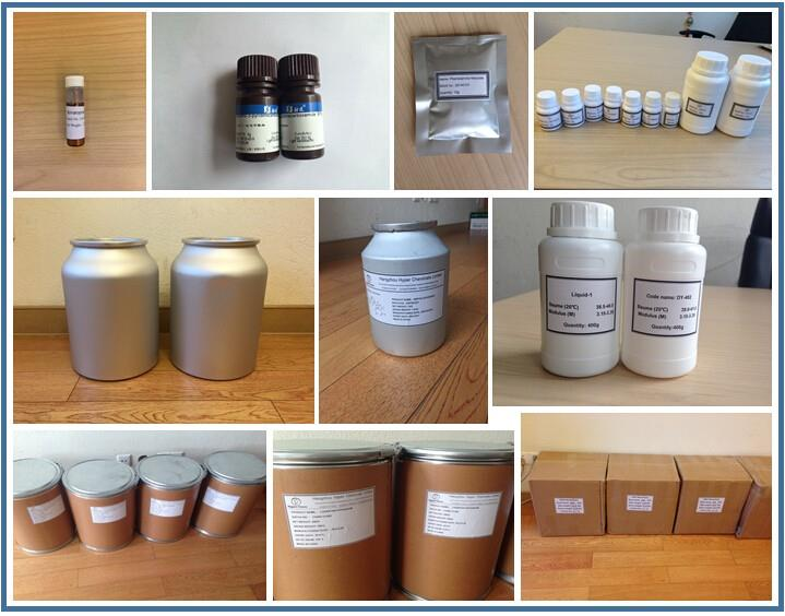 plant extract supplier 1.jpg
