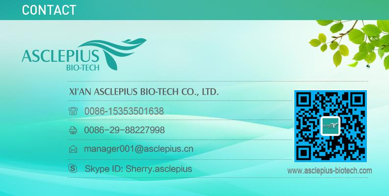 Plant extract supplier 9.jpg