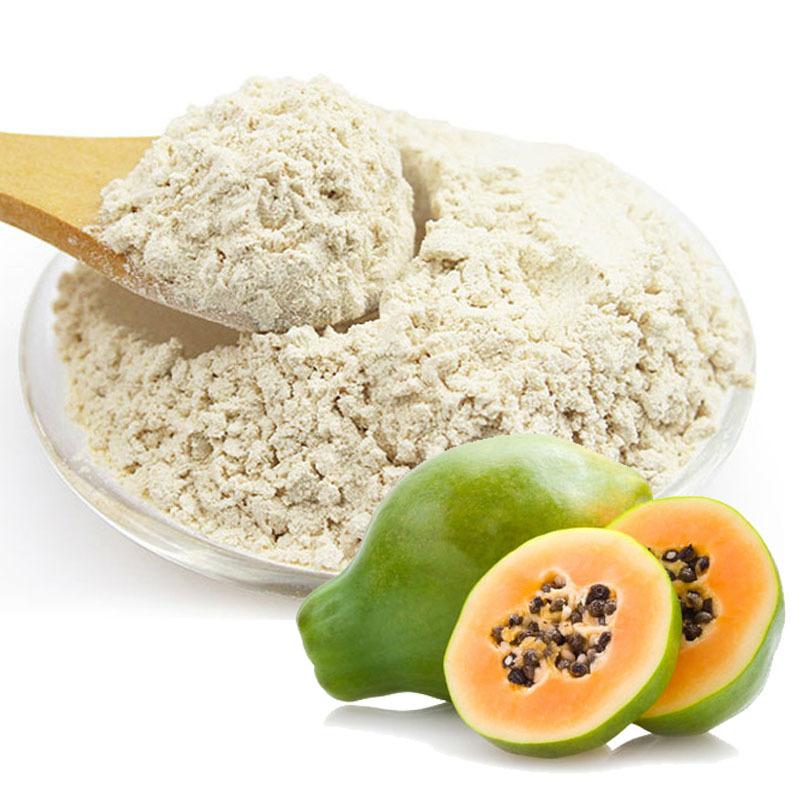 木瓜酵素1.jpg