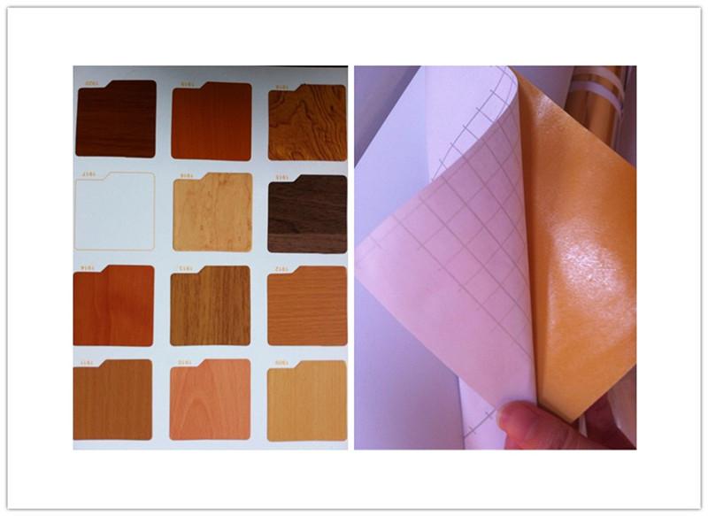 self adhesive PVC film.jpg