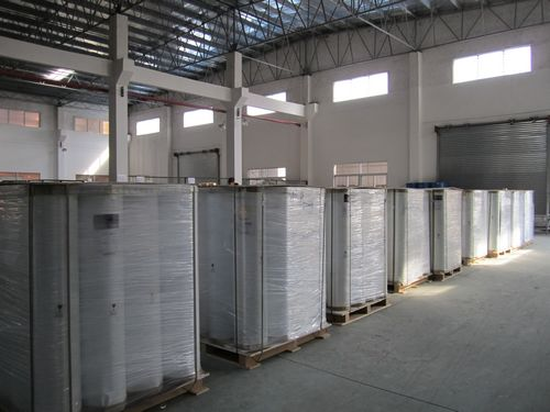 ready pvc film in stock.jpg