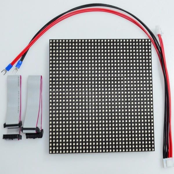hot sale led display